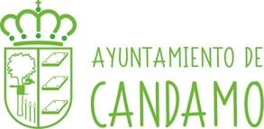 Ayuntamiento de Candamo