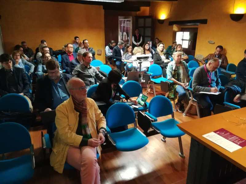 Curso Régimen AEDUN - Encuentro RIDU
